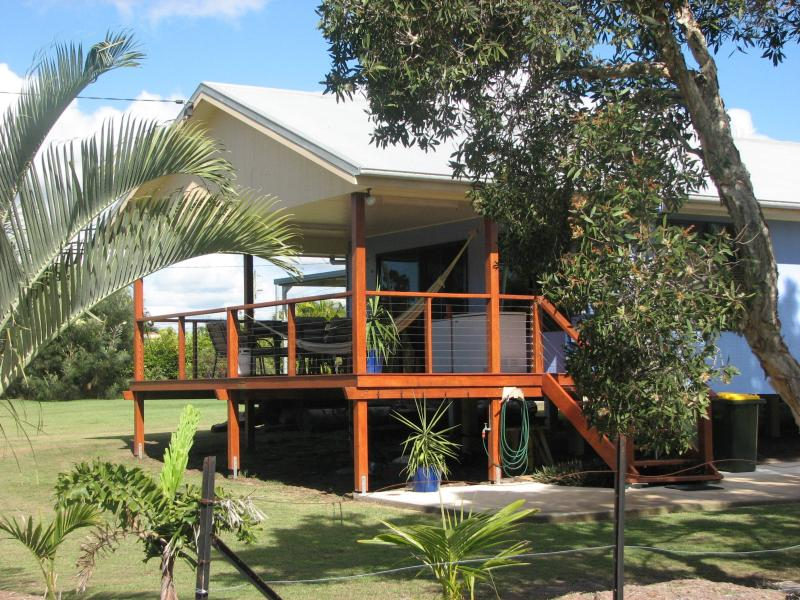 Address available on request, Winfield, Qld 4670
