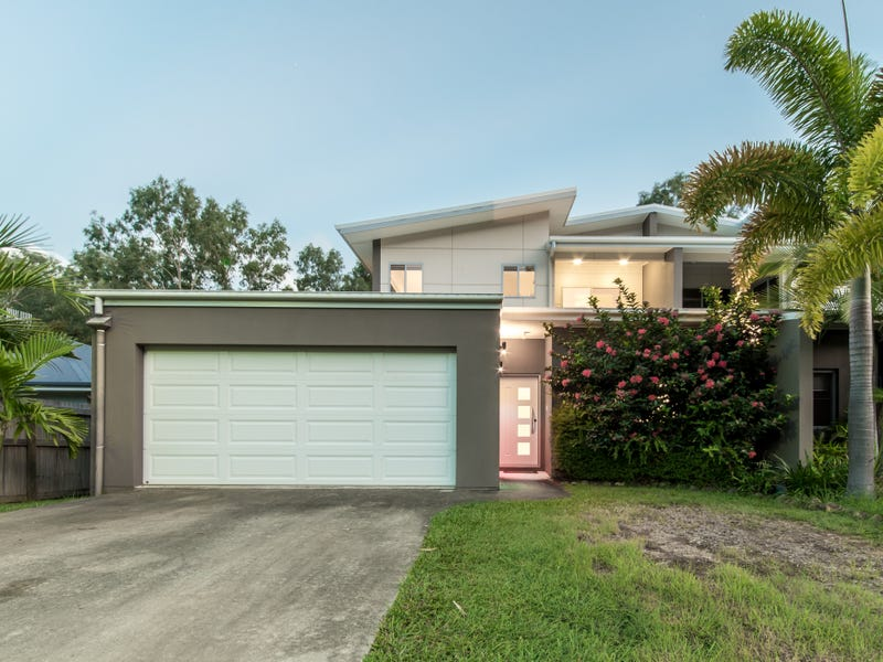 1/31 Sunset Drive, Jubilee Pocket, Qld 4802