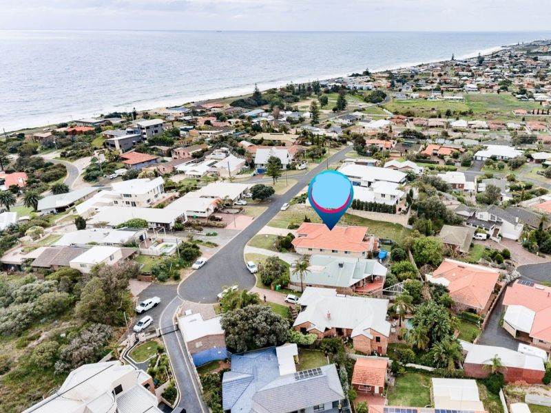 14 Sunningdale Street, South Bunbury, WA 6230