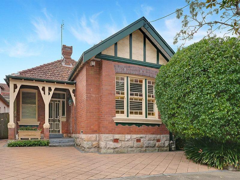 29 Wolger Road, Mosman, NSW 2088