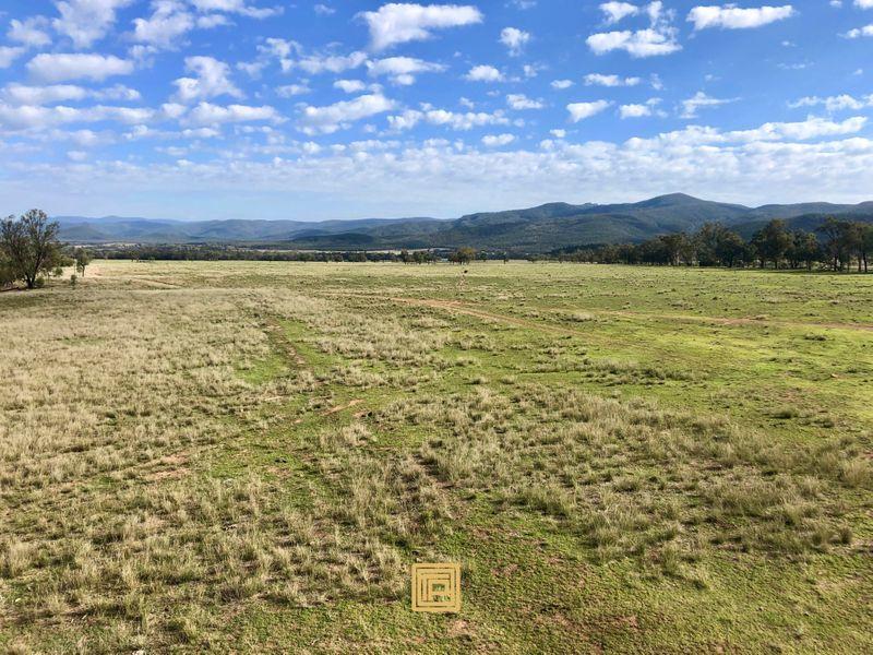 """Myall Plains East"" Upper Maules Creek Road, Narrabri, NSW 2390"