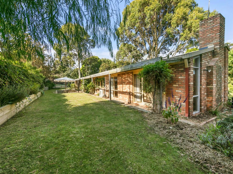 30 Wattle Grove, Portsea, Vic 3944