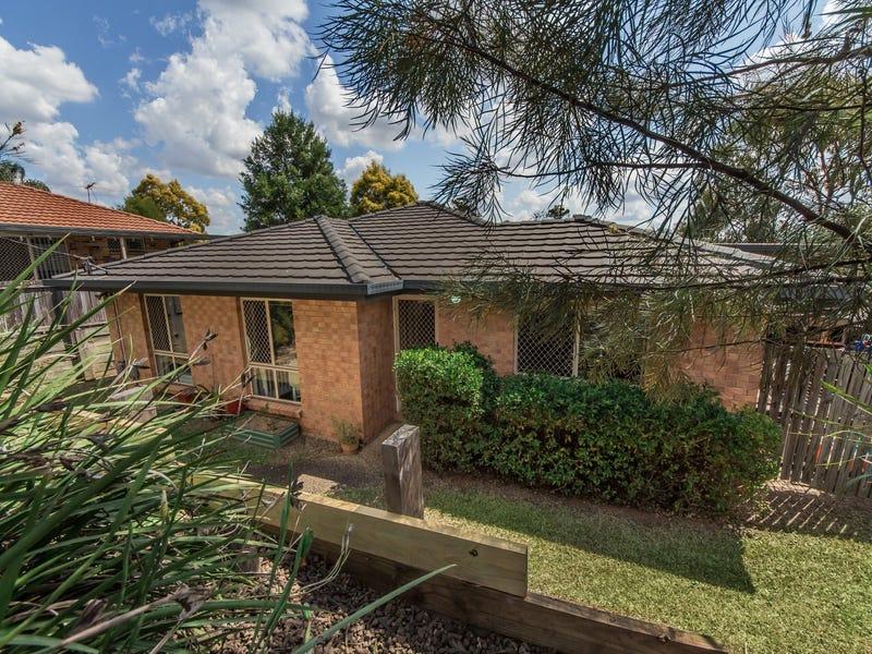6 Chiffley Court, Collingwood Park, Qld 4301