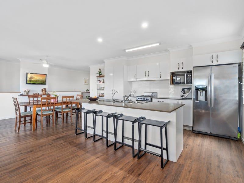 4 Shearer Court, Terranora, NSW 2486