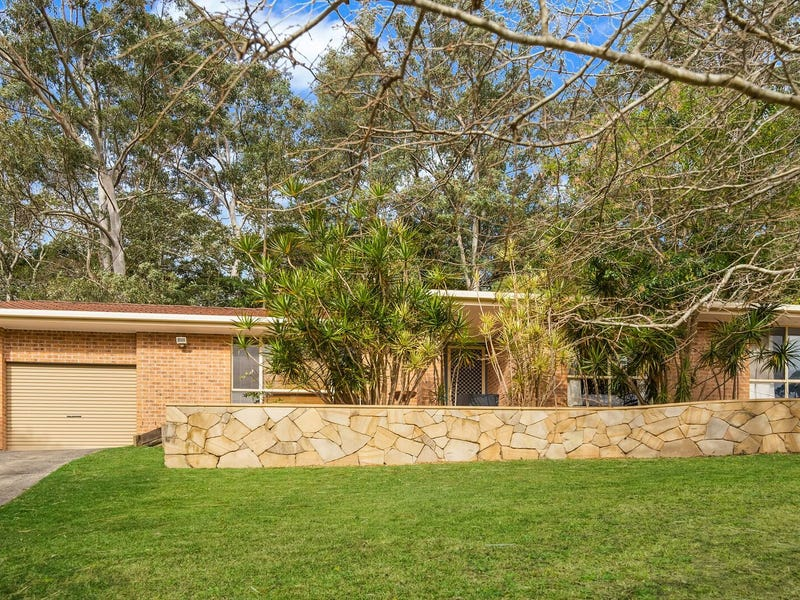 32 Perratt Close, Lisarow, NSW 2250