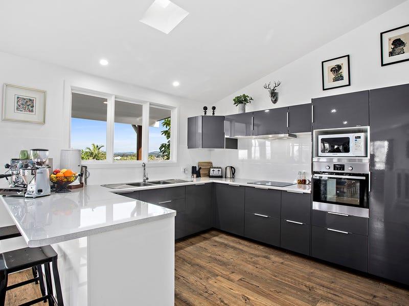 70 Manning Avenue, Coffs Harbour, NSW 2450