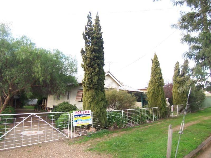 37 Baylis Street, Bethungra, NSW 2590