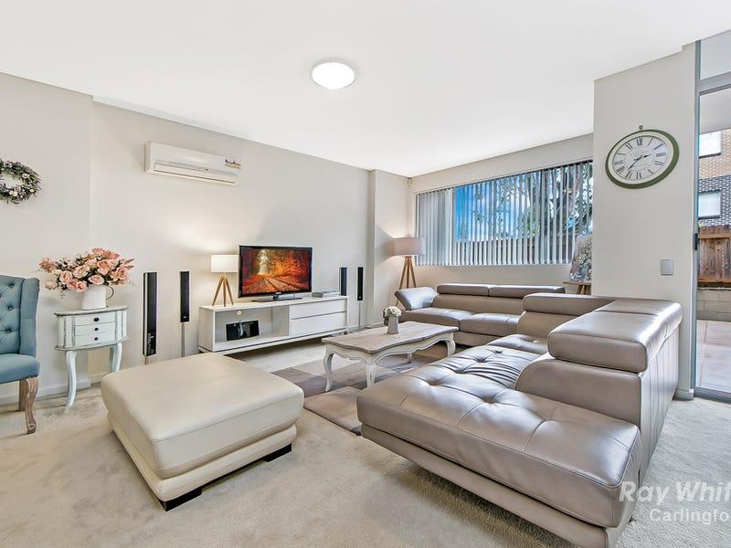 117/23-35 Crane Rd, Castle Hill, NSW 2154