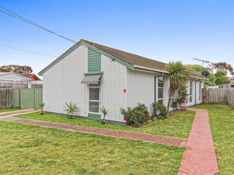 2 Booth Court, Corio, Vic 3214