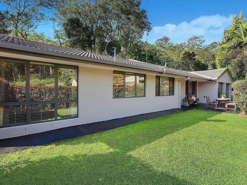26 Red Cedar Close, Ourimbah, NSW 2258