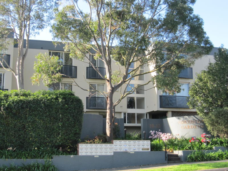 41/10-12 Northcote Road, Hornsby, NSW 2077