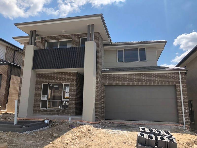 Lot 811 Daytona Road, Kellyville, NSW 2155