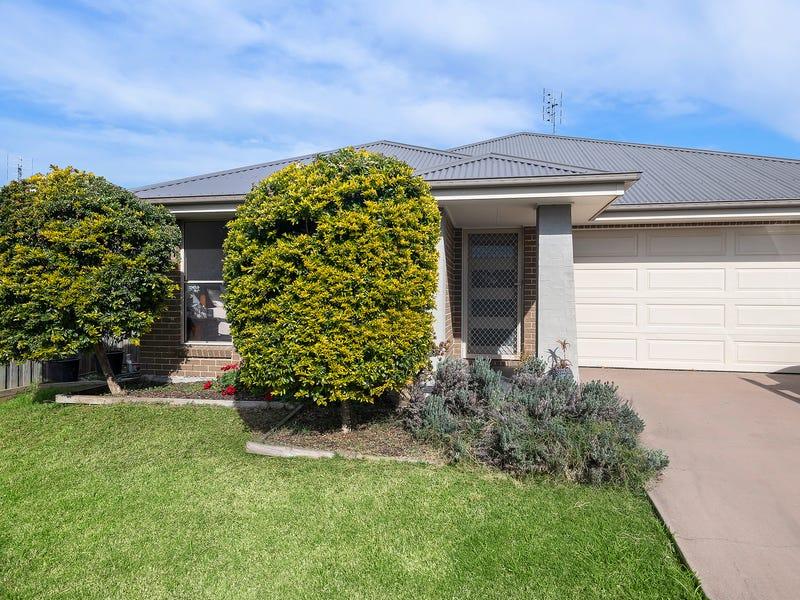 36 Les Circuit, Gillieston Heights, NSW 2321