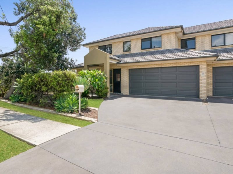 255B Epsom Road, Chipping Norton, NSW 2170