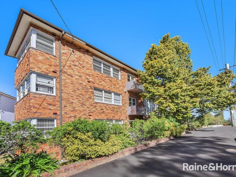 9/6 Echo Point Road, Katoomba, NSW 2780