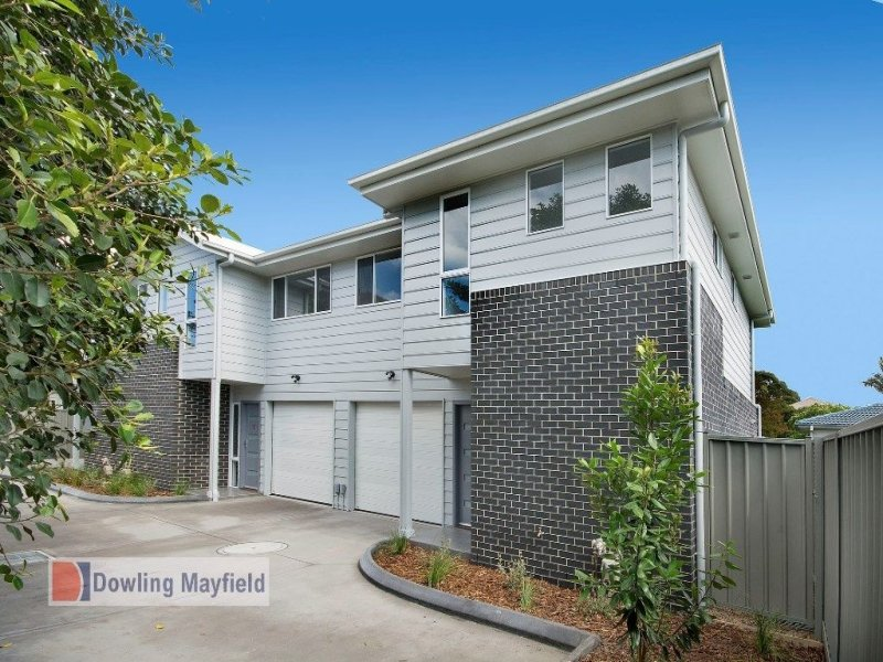 2/4a Selwyn Street, Mayfield East, NSW 2304