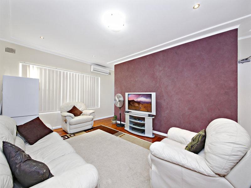 8/89 Bay Street, Rockdale, NSW 2216