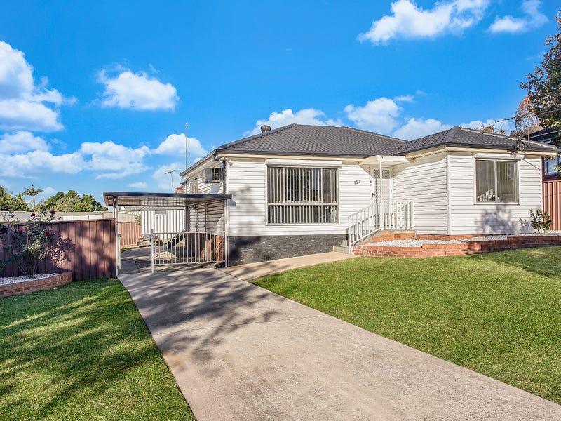 157 Dublin Street, Smithfield, NSW 2164