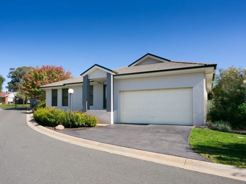 1/1 Mckeown Street, Estella, NSW 2650