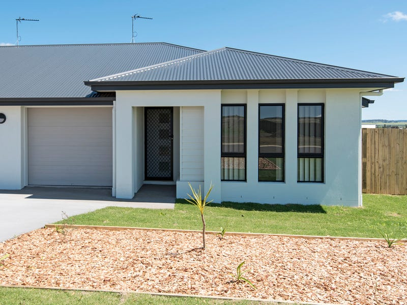 2/39 Magpie Drive, Cambooya, Qld 4358