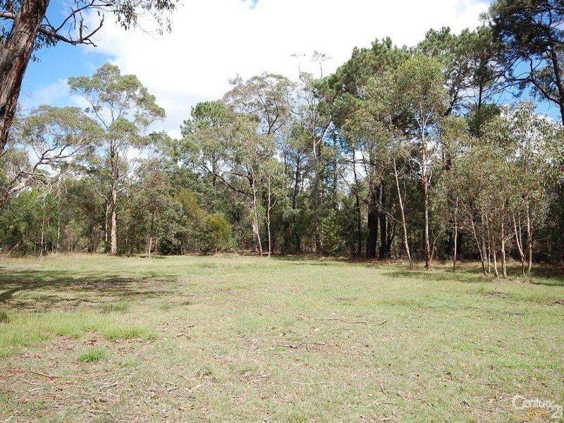 Lot 562 Bunya Close, Braemar, NSW 2575