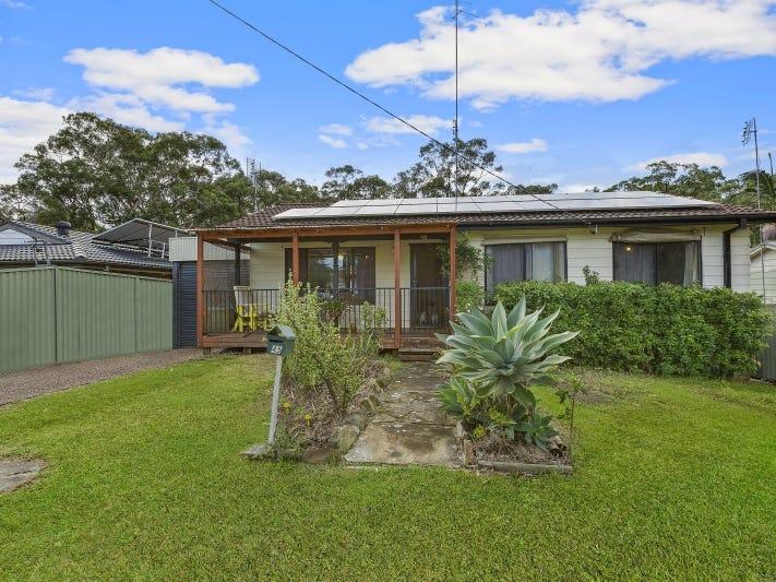 45 Narrunga Avenue, Buff Point, NSW 2262