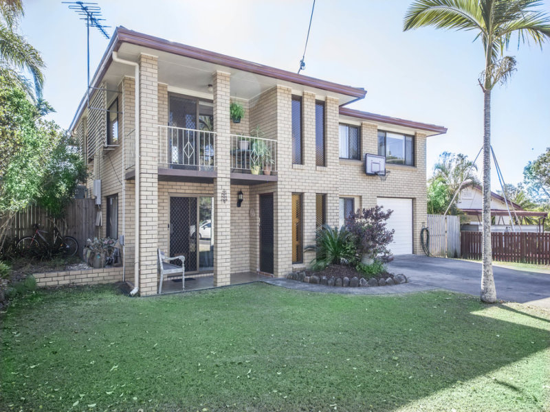 4 Queen Street, Dinmore, Qld 4303