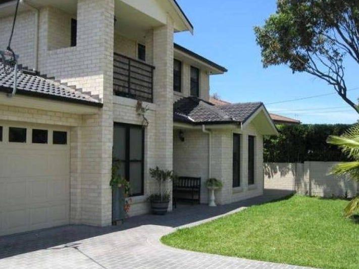 15 Bilga Crescent, Malabar, NSW 2036