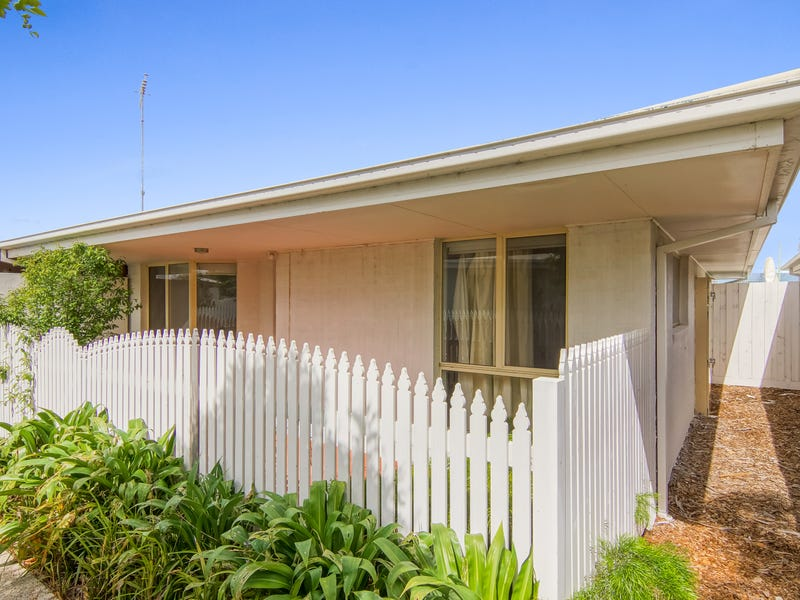 19/180 Cox Road, Lovely Banks, Vic 3213