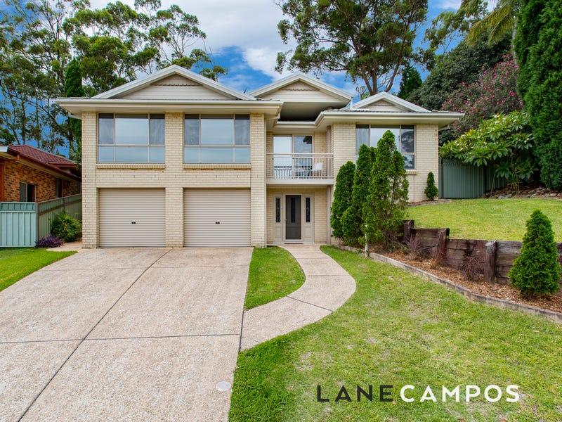 21 Kerrai Close, Lambton, NSW 2299