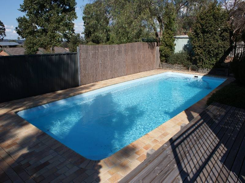 3 Henry Drive, Singleton Heights, NSW 2330