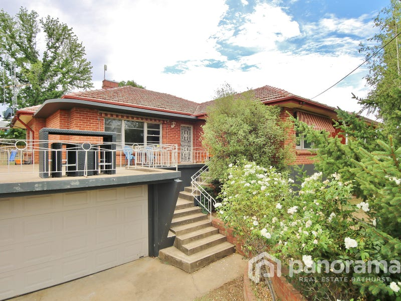 67 Gilmour Street, Kelso, NSW 2795