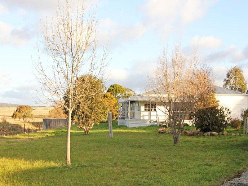 40 Hodges Road, Metcalfe East, Vic 3444