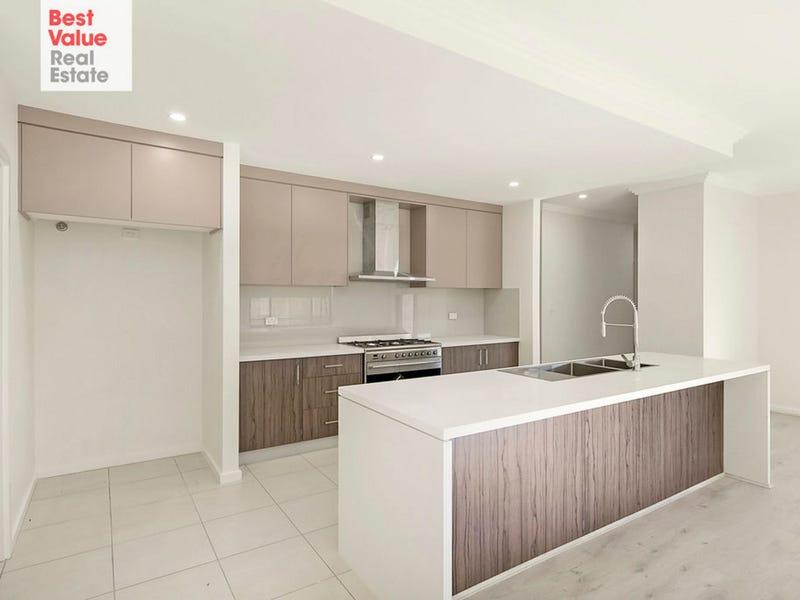 16 Loveday Street, Oran Park, NSW 2570