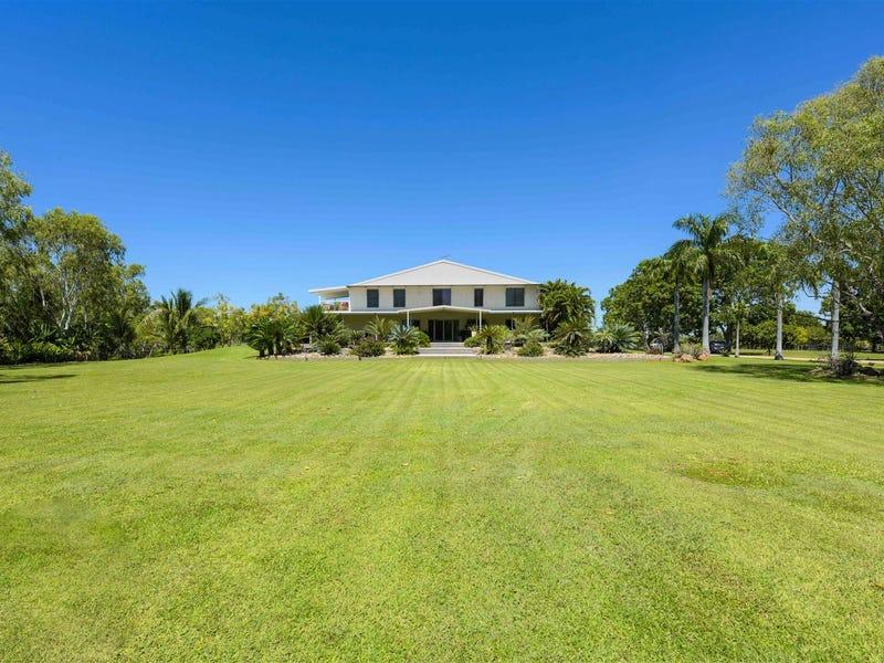 300 Emungalan Road, Katherine, NT 0850 - Acreage for Sale