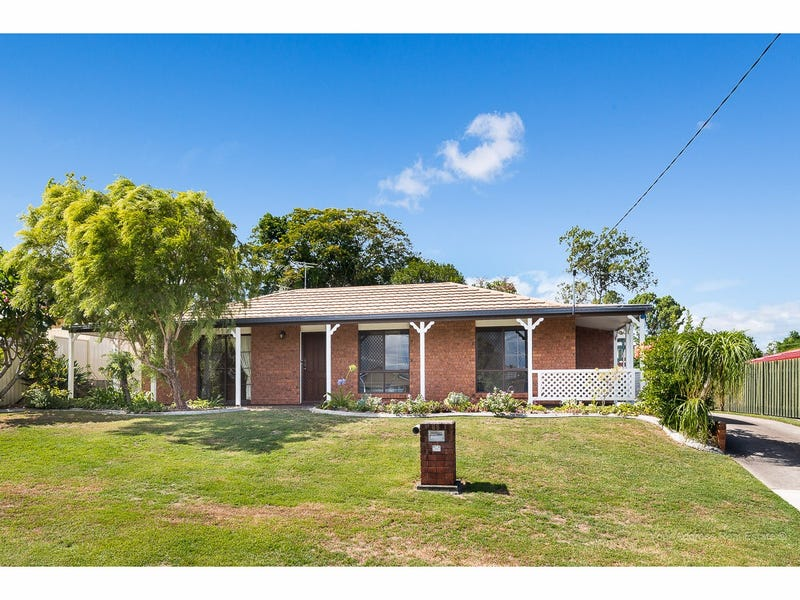 38 Owens Street, Boronia Heights, Qld 4124