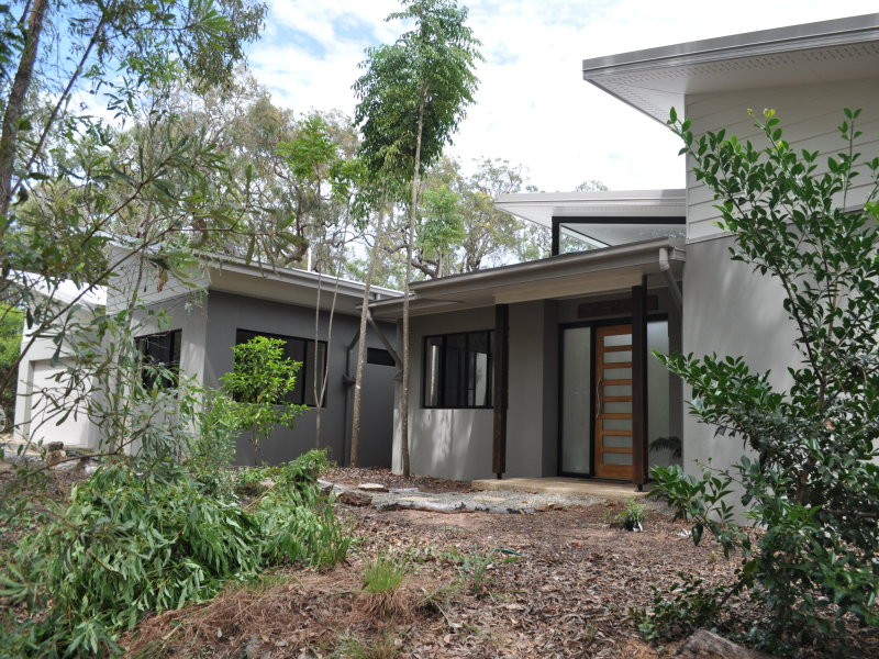Lot 29 Bloodwood Sth, Agnes Water