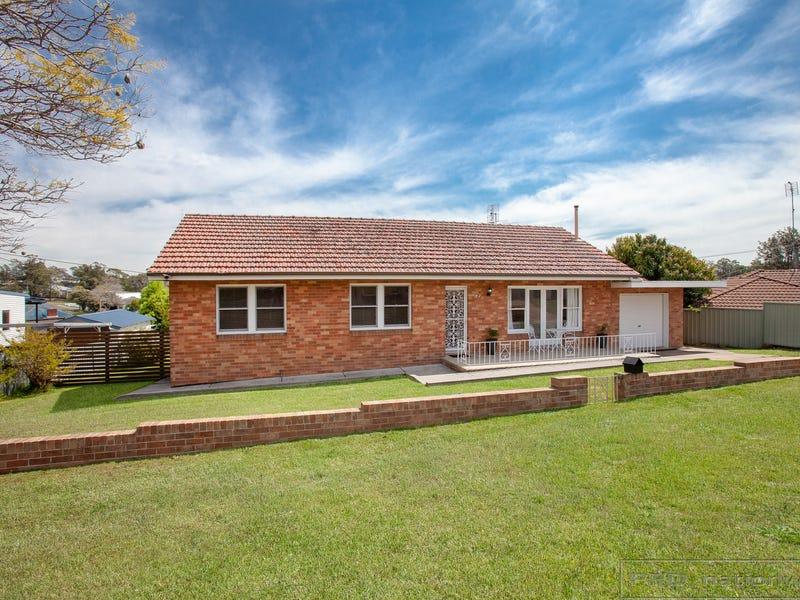 51 Narang Street, East Maitland, NSW 2323