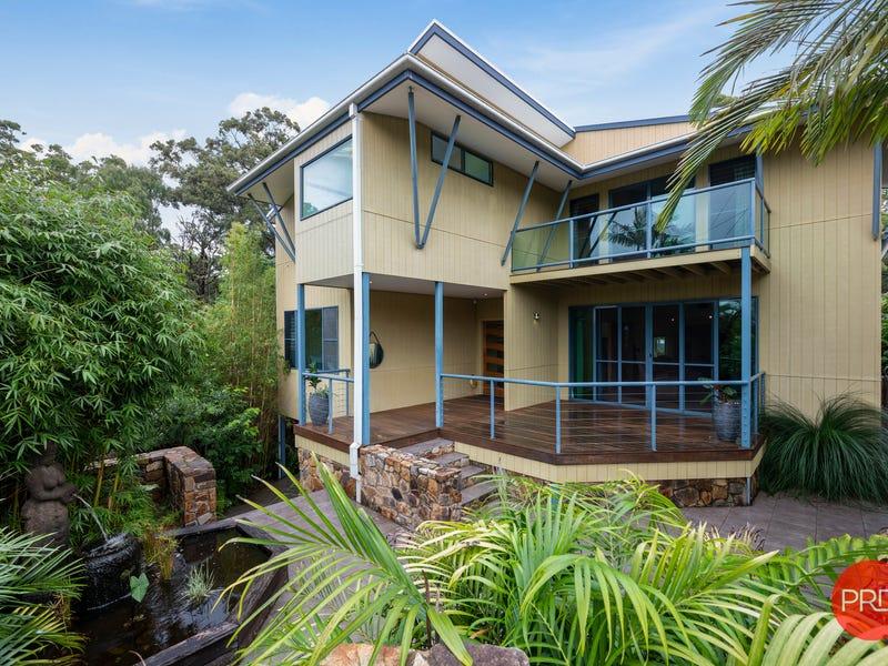 8 Sandy Beach Road, Korora, NSW 2450