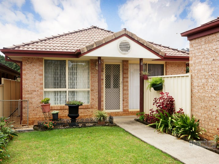 2/29 James Street, Glenreagh, NSW 2450