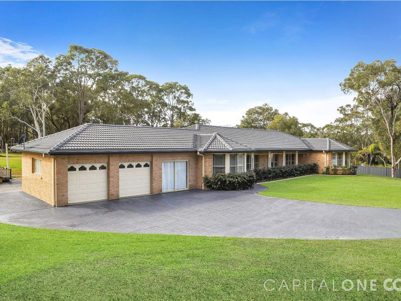 51 Campview Road, Morisset, NSW 2264