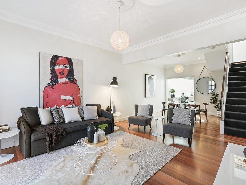 217 Abercrombie Street, Darlington, NSW 2008