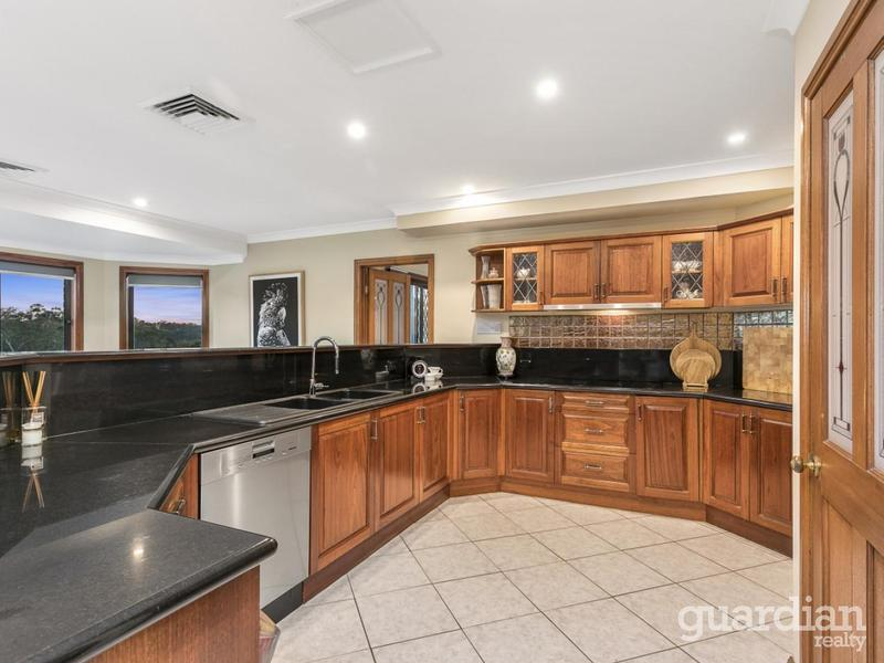 5 Murray Park Road, Kenthurst, NSW 2156