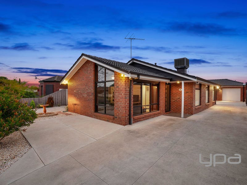 31 Symons Avenue, Hoppers Crossing, Vic 3029