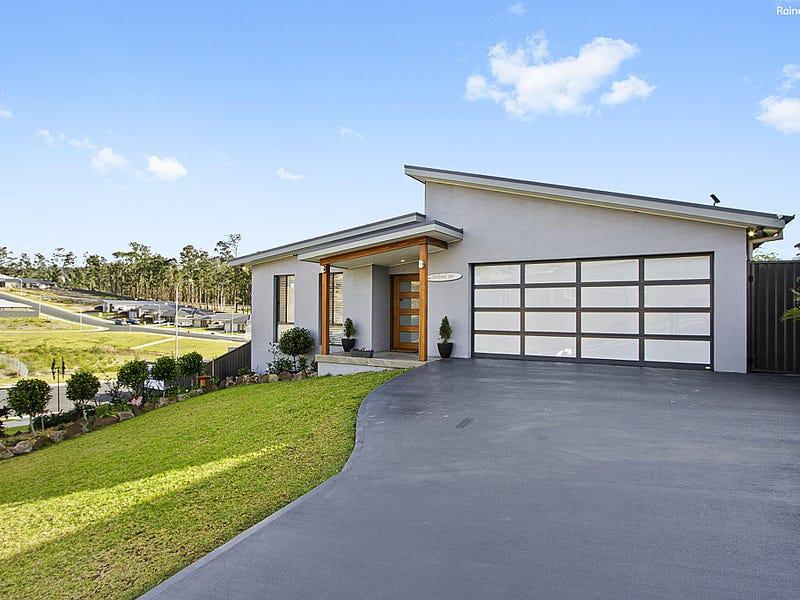 1 Jardine Road, Sunshine Bay, NSW 2536