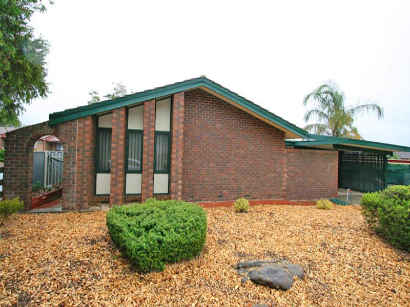 103 Maxlay Road, Modbury Heights, SA 5092