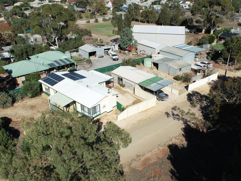 18 East Terrace, Curramulka, SA 5580