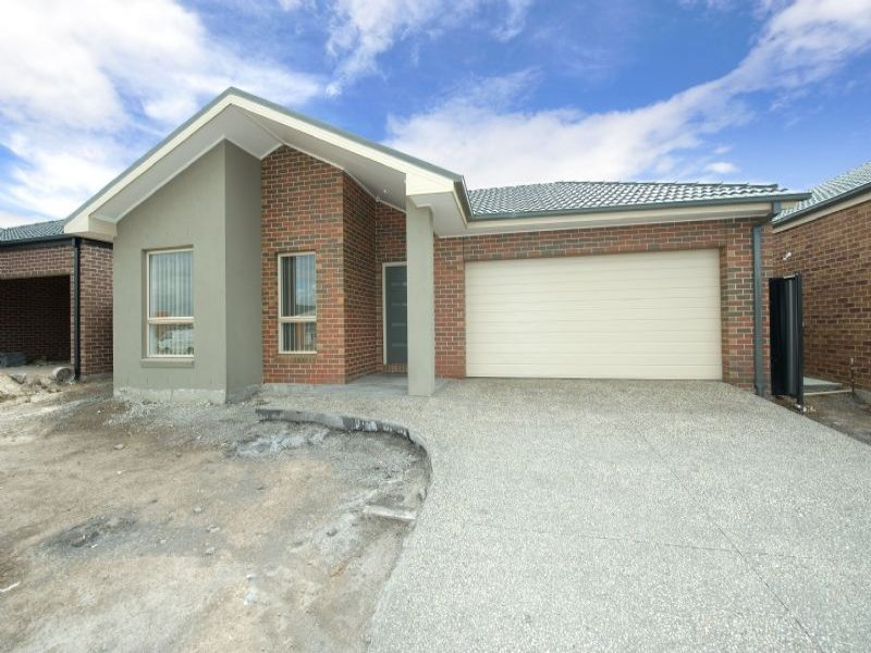 12 Somersby Road, Craigieburn, Vic 3064