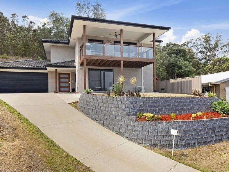 21 Rigoni Crescent, Coffs Harbour, NSW 2450