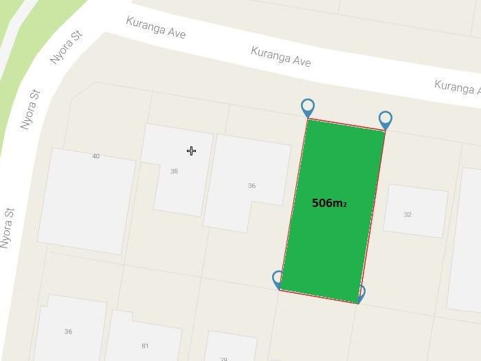 34 Kuranga Avenue, Southport, Qld 4215